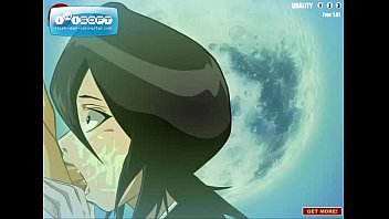 Facial creme bleach Zone rukia blows