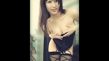 Kana Yume Sexy 3 min