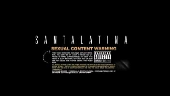 We Make Femdom Porn