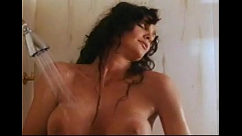 Julie strain at vintage erotica Julie strain