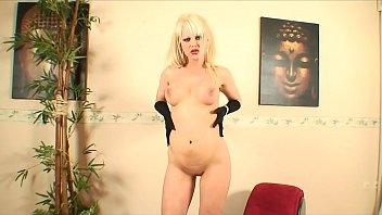 Nice POV shot of a sexy latina slut Elizabeth Maciel sucking dick before hard ass fuck thumbnail