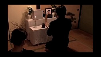 Japanese Wife Fucked With Friend Her Husband In Funeral ( Full Videos Https://goo.gl/3Hc2Et )