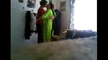 force his brother wife to fuck visit to continue the video www.arbsexn.com