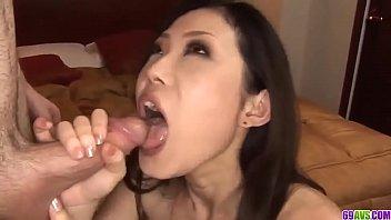 Japanese hardcore by naked beauty Yui Komine - More at 69avs com 12 min