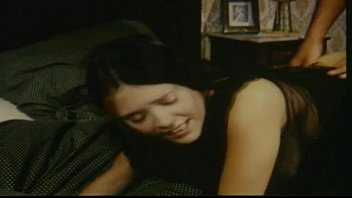 Josefine Mutzenbacher - 1976 Vorschaubild