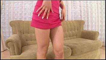 long leg stocking asian got fucked hard FULL HD adult.smart3x.com