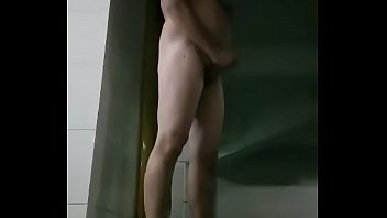 nackt Gayle Sami Bridget Moynahan