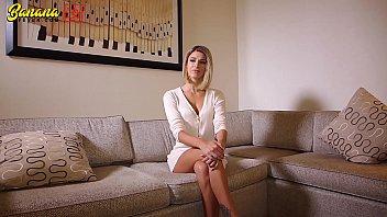Emma Hix's Modeling Gig with BananaFever - AMWF