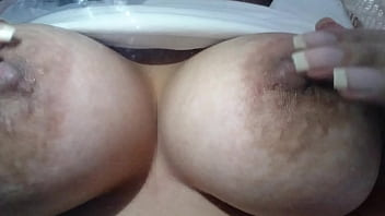 I'm Foxylady and these are my boobs