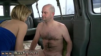 """Shemale window media player gay porn and sex full movies list Peace <span class=""""duration"""">7 min</span>"""