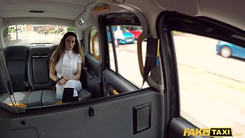 Fake taxi se