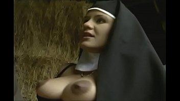 nun- Der Alte Kardinal 89分钟