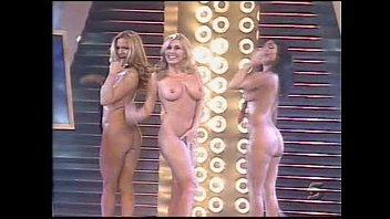 Ewa sonnet nude pictures - Susana reche y sus alumnas