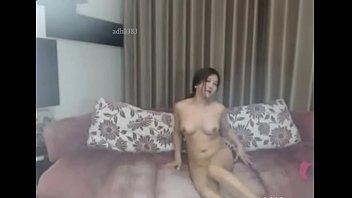 Hot Korean Girl 8 - Link Full Http://123link.pw/I7eb