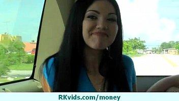 Money does talk 22 thumbnail