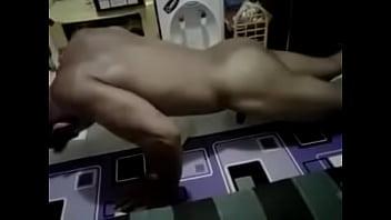 Gay indonesia malang - Felix adhitiya indonesian gigolo doing naked sport