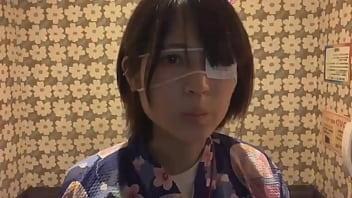 Japanese girl yunon yunonchan0824