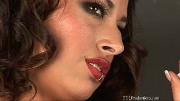 Lipstick smoking porn Tangent - smoking fetish at dragginladies