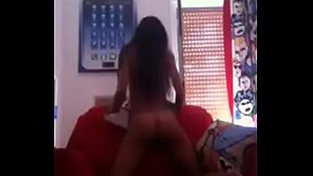 valentina italiana webcam
