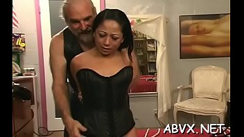 Mature amature fetish Loads of nasty amatur slavery porn with sexy matures