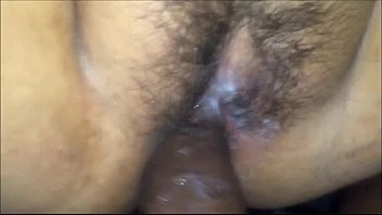 Amateur creampie more videos on 2016camgirls.com 3分钟