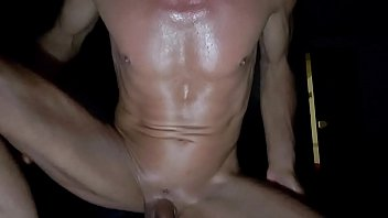 Adam has a cock makes every girl wet just to look at it . girls squirt if so lucky  to feel this when hard.