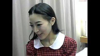 Asia Fox 160701 1832 Female Chaturbate