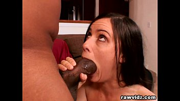 First time fucked girls Mina leigh first time having huge black dick