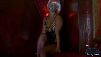 Orlando escorts strip clubs Amazing body stripper oral and fucking in the vip room