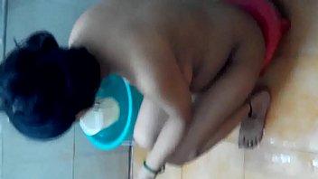 Cognitive development teens Neha bath