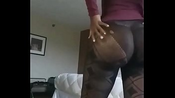 sexy icandy  booty so soft
