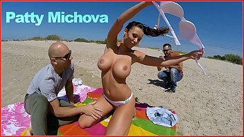 Bangbros nude pics Bangbros - patty michova christian clay beach sex in full view of public