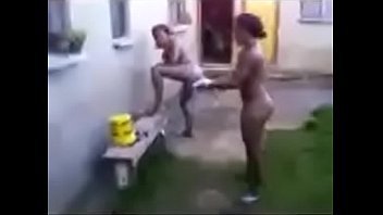 nude sexy girls in nigeria