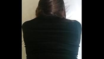 massager yoni vietnam