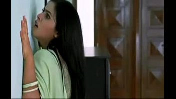 Poorna hot fucking video preview image