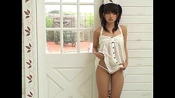 CMG-035 ami hashimoto 橋本あみ http://c1.369.vc/