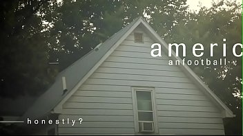 American Football - LP1 (Álbum Completo)