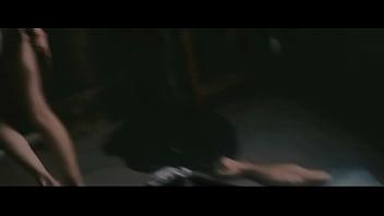 Charlotte Gainsbourg in Antichrist (2010)