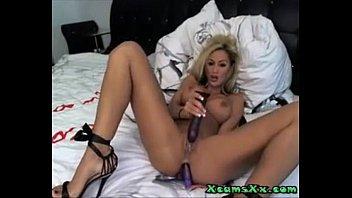 Meine stadt erotik