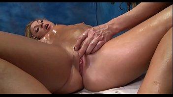 Sassy honey Katerina Kay enjoys sex activities