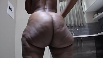 An Ass Out Of This World