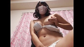 webcam japanese 151