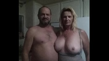 BIG TITS TEEN GETS FUCKED IN TIGHT ASS AND WET PUSSY.