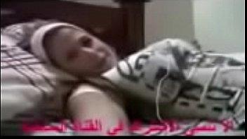 ينيك بنت عمه فى الجراش ويصورها وهى هايجه ايمان 01093462975 ...