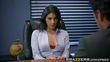 Where can i find nude artist Brazzers - big tits at work - pushing boundaries scene starring valentina nappi and charles dera