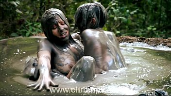 Mud sex video - Mpvsummeranabelledeepmpvbleckdvtrailer