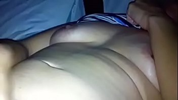 Mature wife nipples thick - Keep cumming.....squirt horny greek mature wife ekaterini getting her pussy cummed on. 2012