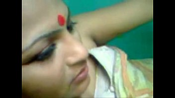 Enjoy with Bhabi pornhub video