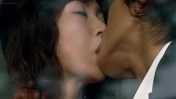 Korean good film NEW thumbnail