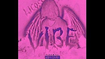 Licoss - Vibe